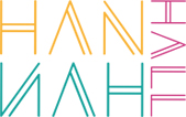 hannah hall photography logo